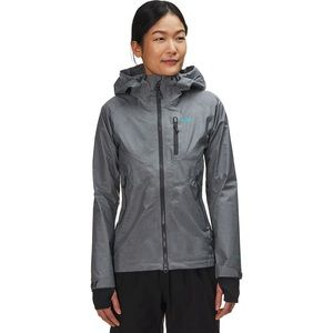 Outdoor Research Optimizer Jacket GORE-TEX